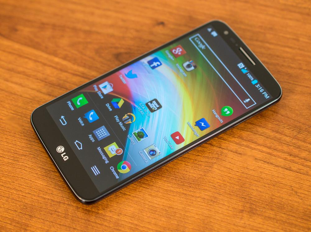 dbdff2feb Android bazár: Vyberáme zaujímavé inzeráty s rozumnou cenou! [8 ...