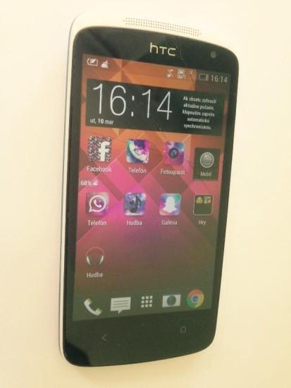 ac4cb39a7 Android bazár: Vyberáme zaujímavé inzeráty s rozumnou cenou! [11 ...