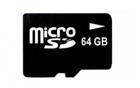 MICROSD-64GB-SDADAPTER-03