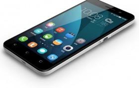 Original-Huawei-Honor-4X-FDD-LTE-WCDMA-Kirin-620-Octa-Core-5-5-Inch-1280-720P