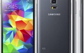 samsung-galaxy-s5-mini-1