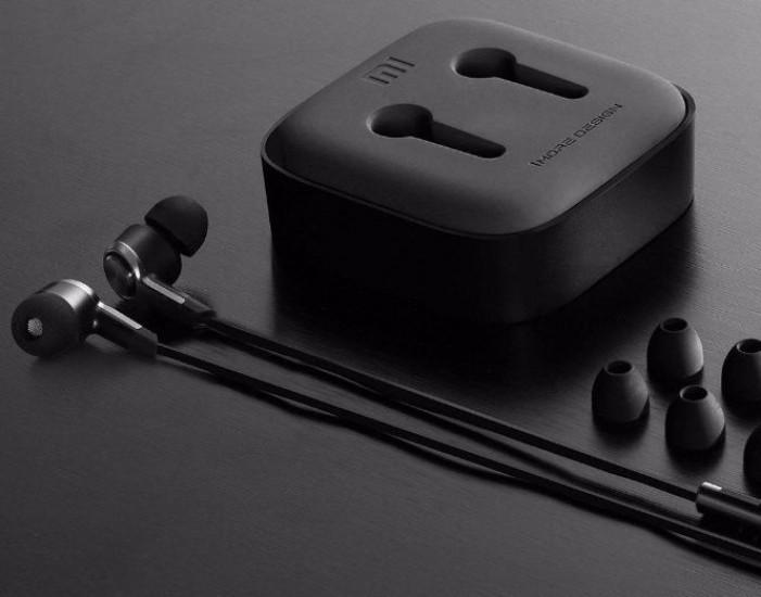ba_orig_3286105444_mobily-headsety-xiaomi-piston-3-nova-generace-1