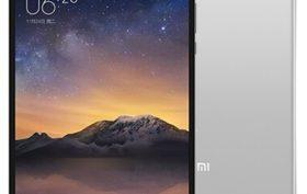xiaomi-mipad-2-tablet-1_2_1