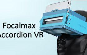 Focalmax-Accordion