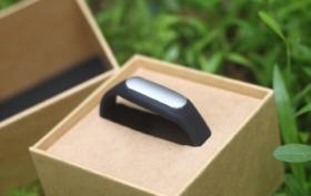 Xiaomi-MiBand-01