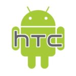 HTC Android