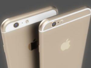 iphone-6-copy