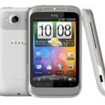 HTC-Wildfire-S-2