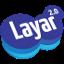 Layar Android