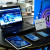 SWAN spúšťa LTE sieť v 50 mestách, neobmedzene za 5 EUR mesačne (VIDEO)