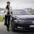 VIDEO | Test Volkswagen Passat s funkciou MirrorLink