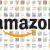 Amazon oslavuje narodeniny: Rozdáva aplikácie a hry v celkovej hodnote $105