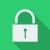 Nová funkcia Androidu uzamkne obrazovku, keď nemáte mobil v ruke alebo vo vrecku