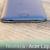 RECENZIA | Acer Liquid Jade S – netypický a zameraný na multimédiá