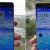 Oppo R7 má byť ultratenký smartfón s displejom bez rámika
