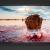 Xiaomi predstavilo 40″ Android televíziu za 295 EUR