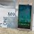 RECENZIA | HTC One M9: Skôr evolúcia ako revolúcia