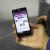 VIDEO | Telekom uvádza aplikáciu a službu Virtuálne číslo