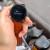 VIDEO | Olio smartwatch: Luxusný dizajn, ešte luxusnejšia cenovka