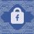 Európska únia vyzýva, aby sme kvôli bezpečnosti opustili Facebook