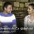 VIDEOblog | Čo týždeň dal (13/2015) – prehľad noviniek za posledný týždeň