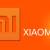 TÉMA | Xiaomi: Prečo straší čínsky startup technologických velikánov?