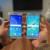 Samsung Galaxy S6 Edge v prvom dropteste obstál na jednotku [VIDEO]