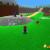 Zahrajte si legendárnu hru Super Mario 64 vo vašom prehliadači