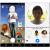 Facebook Messenger má aplikácie, ktoré obohatia vašu konverzáciu