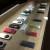 Asus spúšťa predaj ZenFone 2 v Európe