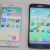VIDEO | Speedtest: Samsung Galaxy S6 Edge vs. iPhone 6
