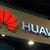 Unikli špecifikácie a fotografie Huawei P8, ponúkne 3GB RAM a displej bez rámika