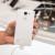 Štýlové smartfóny LG Magna, Spirit, Leon a Joy sa začínajú predávať aj na Slovensku