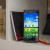 Prezradili benchmarky parametre novej vlajkovej lode Sony Xperia Z4?