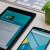TÉMA | 10 funkcií v Androide 5.1, ktoré v Androide 5.0 chýbali