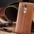 LG G4 v plnej kráse. Takto vyzerá nová vlajková loď od LG