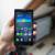RECENZIA | Lenovo P90: Veľký displej aj batéria