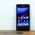 Sony Xperia Z1, Z1 Compact a Z Ultra dostávajú Android 5.0.2 Lollipop