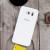 Galaxy S6 a S6 edge vpredaji už od piatku, môžete ho vyhrať