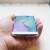 Koľko stojí výroba smartfónu Samsung Galaxy S6 Edge?