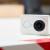 RECENZIA | Xiaomi yi kamera: Lacná náhrada za GoPro