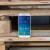 Samsung Galaxy S6 kúpite už aj v Telekome, ako ho vyhrať?