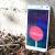 Telekom verzia Samsungu Galaxy Note 4 na Slovensku dostáva Lollipop
