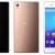 Sony Xperia Z4 predstavená! Je zväčša o tom istom