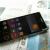 Oppo R7: Unikli fotografie bezrámového smartfónu