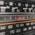 Nórsko bude možno prvá krajina, ktorá úplne vypne FM rádio