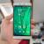 UNBOXING | Testujeme Huawei P8, pýtajte sa