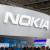 Nokia plánuje návrat, smartfóny má začať predávať na budúci rok