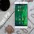 RECENZIA | Huawei P8: Skutočná vlajková loď