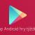 TOP Android hry týždňa | 16.týždeň 2015